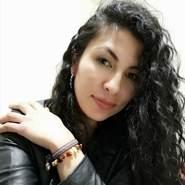 maria429154's profile photo