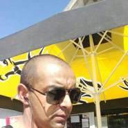 dragisaj935774's profile photo