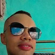 allysson296470's profile photo