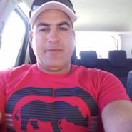 mauricio409124's profile photo