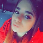 viorica35643's profile photo