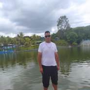 franciscol966510's profile photo