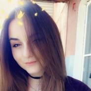 natalya364385's profile photo