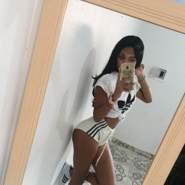 danielar674213's profile photo