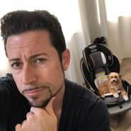 ramsey55555's profile photo
