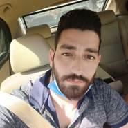 mahmooda652787's profile photo