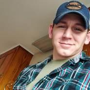 tracht22's profile photo