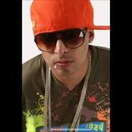 popoll962437's profile photo