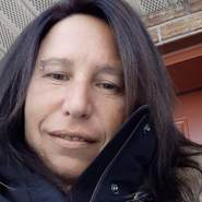 karinem25832's profile photo