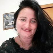 maribelr718433's profile photo