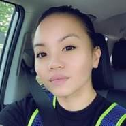 ericka2654's profile photo