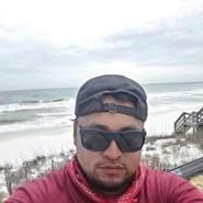 juliom91630's profile photo