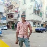 elz9669's profile photo