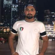 gurtajc's profile photo