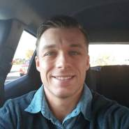 jjjjjjc's profile photo