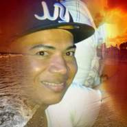 erickc42j's profile photo