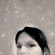 amandam452563's profile photo