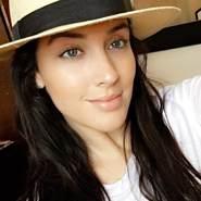 jannypalaciowilliams's profile photo