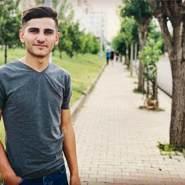 erkank396891's profile photo