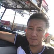 elmeralonzo1's profile photo