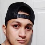 edinson131784's profile photo