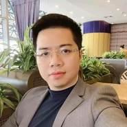 joshuai478967's profile photo