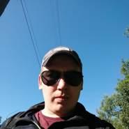 lurij420's profile photo