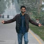 abubakerj2's profile photo