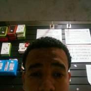 youd495's profile photo
