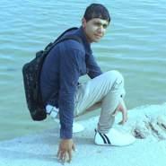 mohammedk548607's profile photo