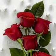 rajar673666's profile photo