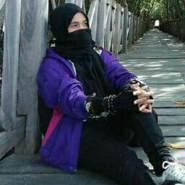 donif63's profile photo