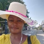 katym68's profile photo