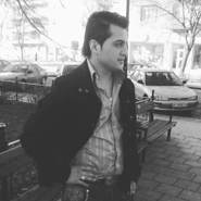 fehmic34's profile photo