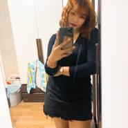 userlfxd28's profile photo