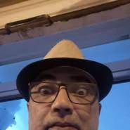 youssefs203145's profile photo
