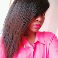 korinal281206's profile photo
