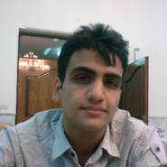 sajjaddd166687's profile photo