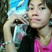 yo51na's profile photo
