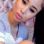 kates752722's profile photo
