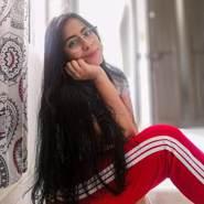 samanthap970396's profile photo
