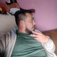 brando103586's profile photo