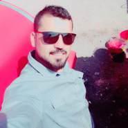 diyarb670733's profile photo
