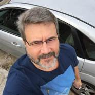 michaelc294995's profile photo