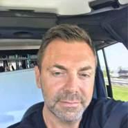 fanklinm's profile photo