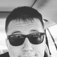 mike674687's profile photo