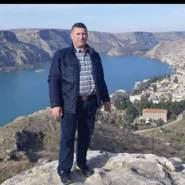rahimm408861's profile photo