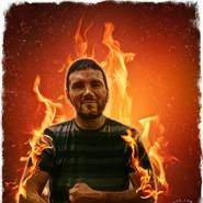 michealh818549's profile photo