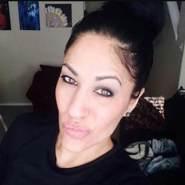 armandarez901's profile photo
