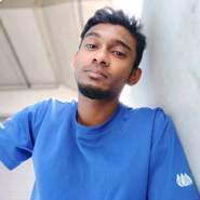 1ndranz's profile photo